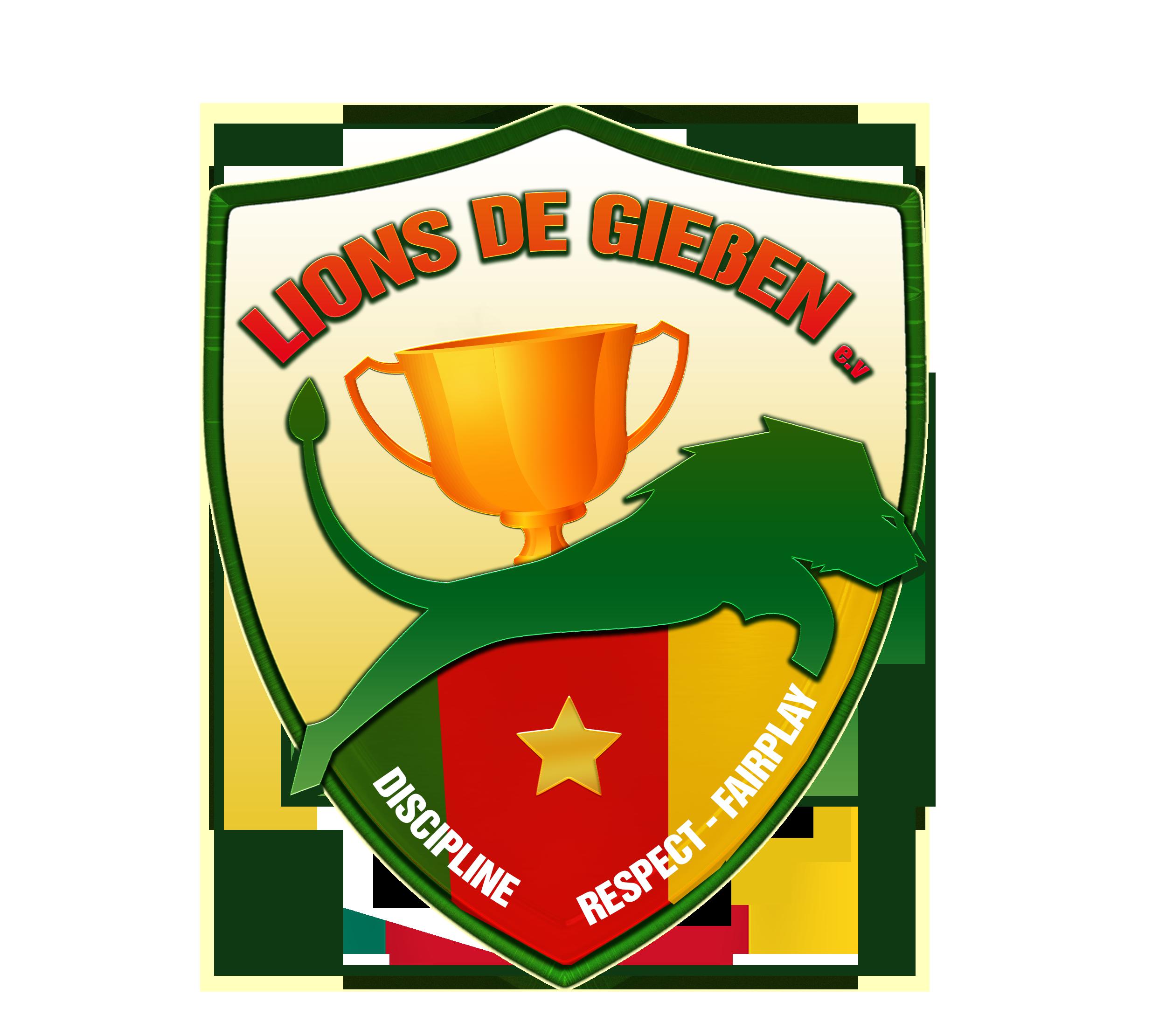 LdG_e_V_Logo_2_0