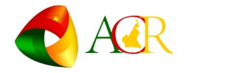 Logo_ACReV