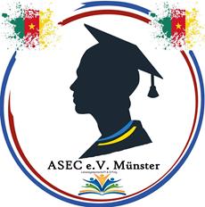 Logo_Münster