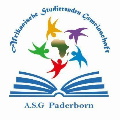 Logo_paderborn