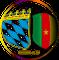 csmev_logo_small