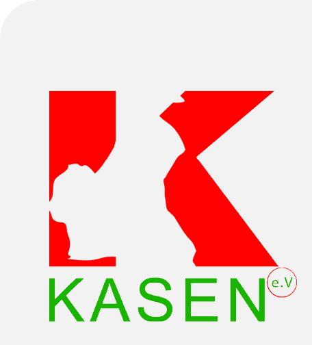 logo_kasen