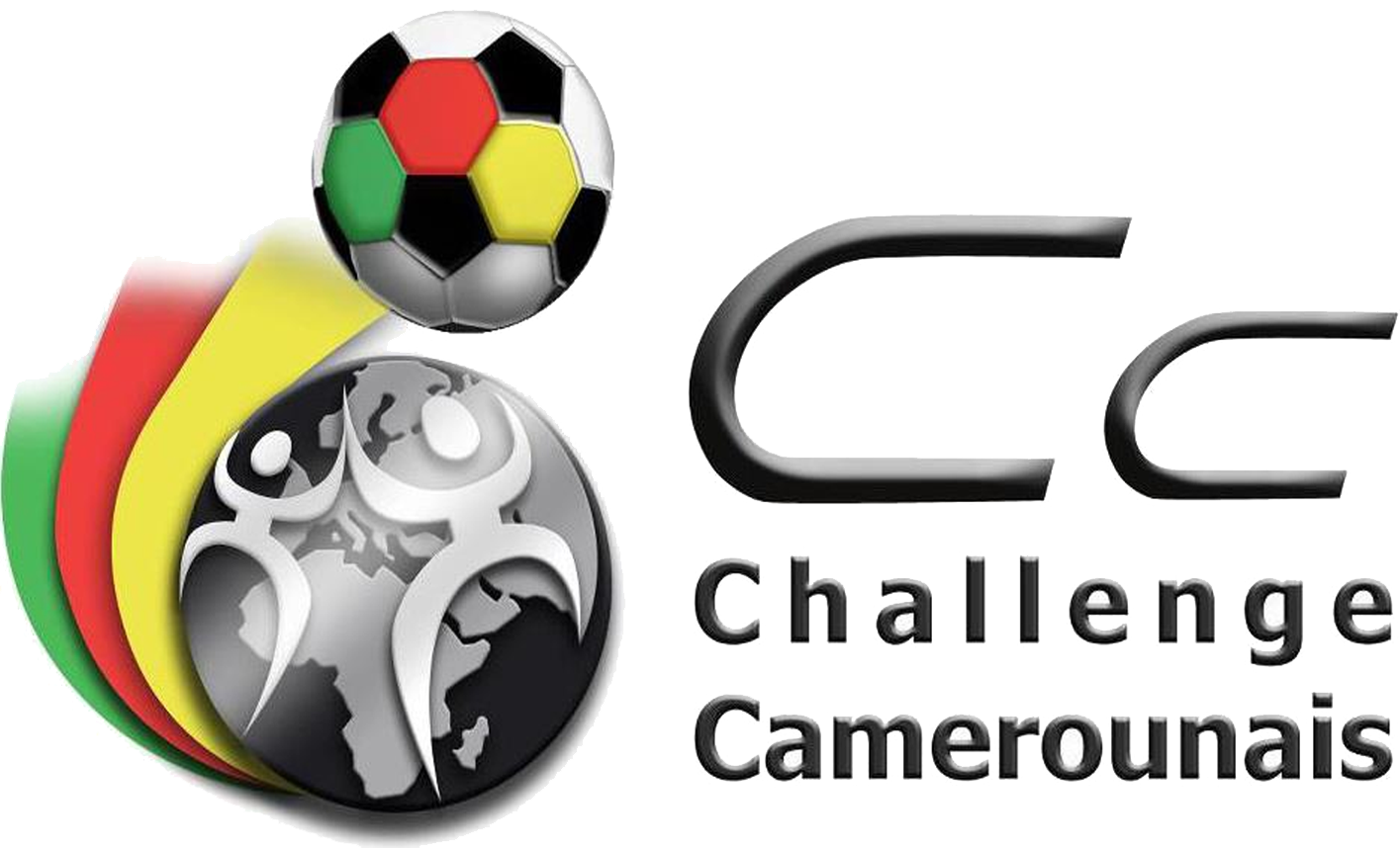 Challenge Camerounais e.V.